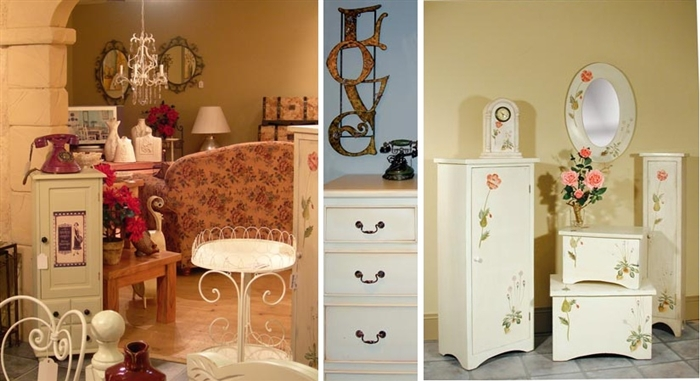 Shabby Chic Furniture | 700 x 381 · 181 kB · jpeg